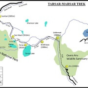 Tarsar-Marsar-Map