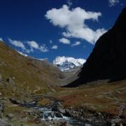 hampta-pass-trek 1