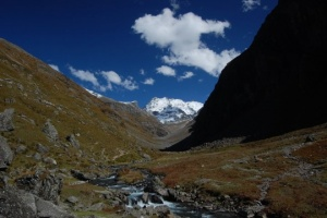 hampta-pass-trek 1