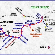 stok-kangri-expedition-map